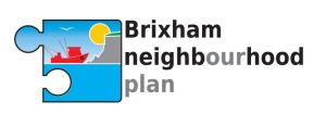 Brixham neighbourhood plan
